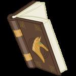 Ayvid_Reader