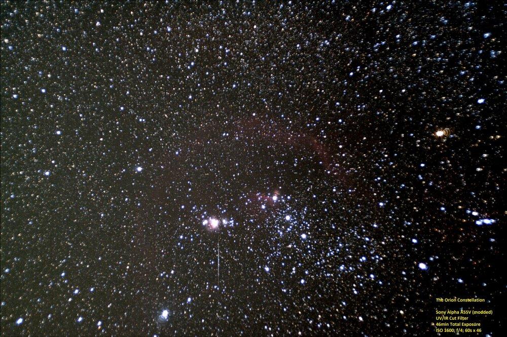 Orion Constellation_3-5-2019.jpg