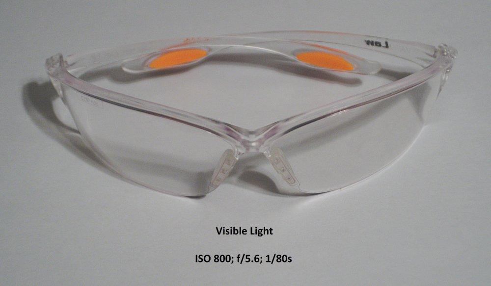 Safety Glasses_Vis_3-4-2019.jpg