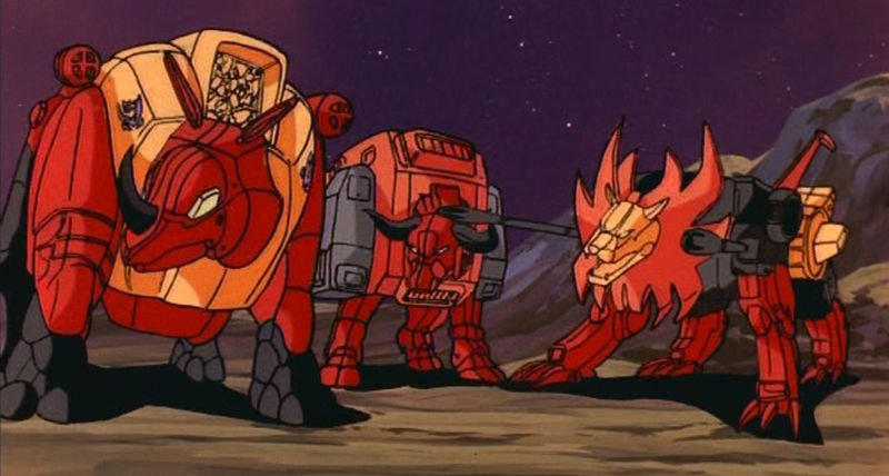 800px-Call-of-the-primitives-predacons2.jpg.be79804d4f41b290404b67171494b5c0.jpg