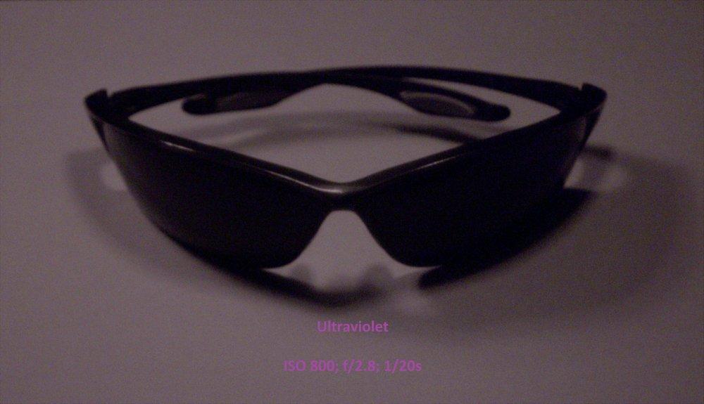 Safety Glasses_UV_3-4-2019.jpg