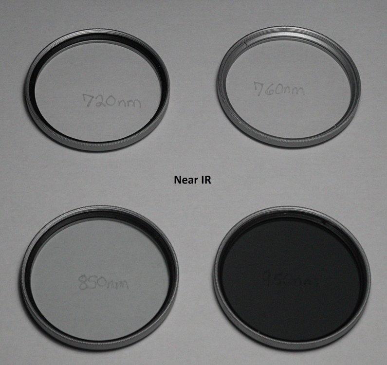 Filters_NIR.jpg
