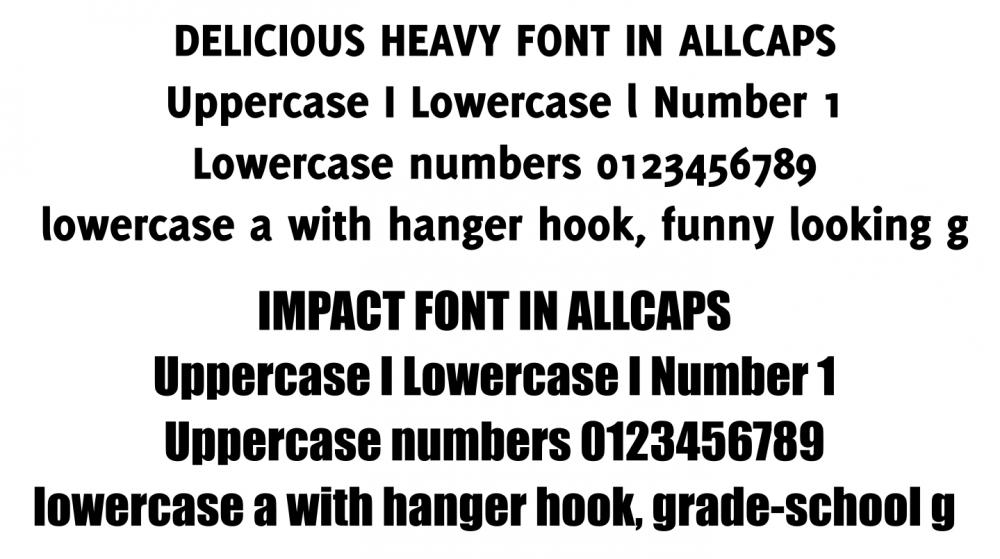 capture_uppercase_i_lowercase_l.thumb.PNG.ed16e6279f01c64df6faf57ed78948f0.PNG