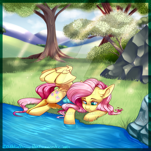com_peaceful_fluttershy_by_bluekazenate-dd0uwhb.png.81a8be5ce138aeb924d05dd5c14fa3ef.png