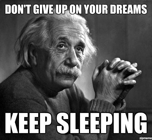 dont-give-up-on-your-dreams.jpeg.79906749ded50545c024800f1f6dc245.jpeg