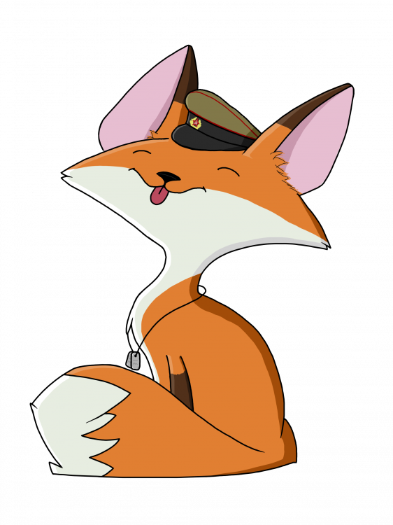 fox.thumb.png.bb4776ea9f92d38acdb87bdc2b53f5c1.png