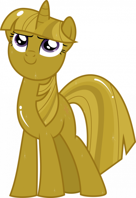 golden_twilight_sparkle_by_mrcbleck-d5ma6x8.png