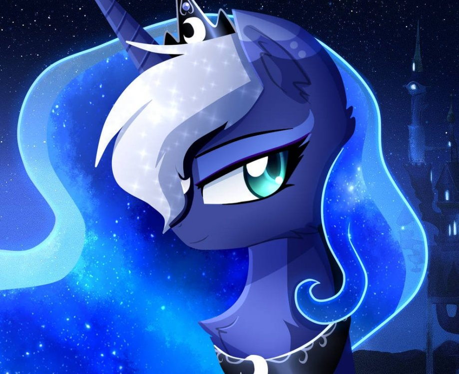 nebula_princess_luna___mlp_au_by_sugaryicecreammlp_dc9w16h-pre.jpg