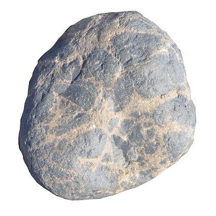 rock-19421_640-7591.jpg.8e82956288f024dcd179caff65ebc785.jpg