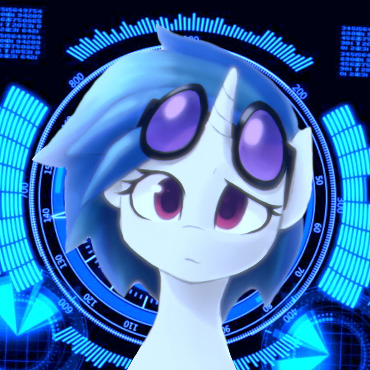 1817718__safe_artist-colon-stardep_dj+pon-dash-3_vinyl+scratch_confused_cute_female_glasses_looking+at+you_mare_pony_raised+eyebrow_simple+background_s.png