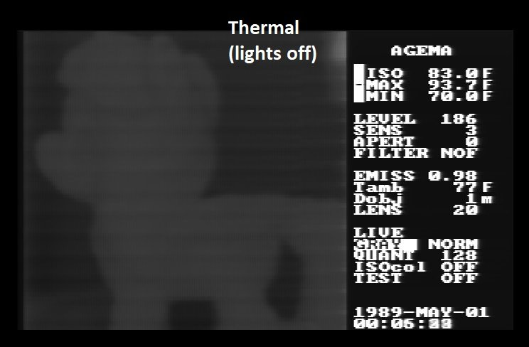 Twilight_MWIR Thermal labeled.jpg