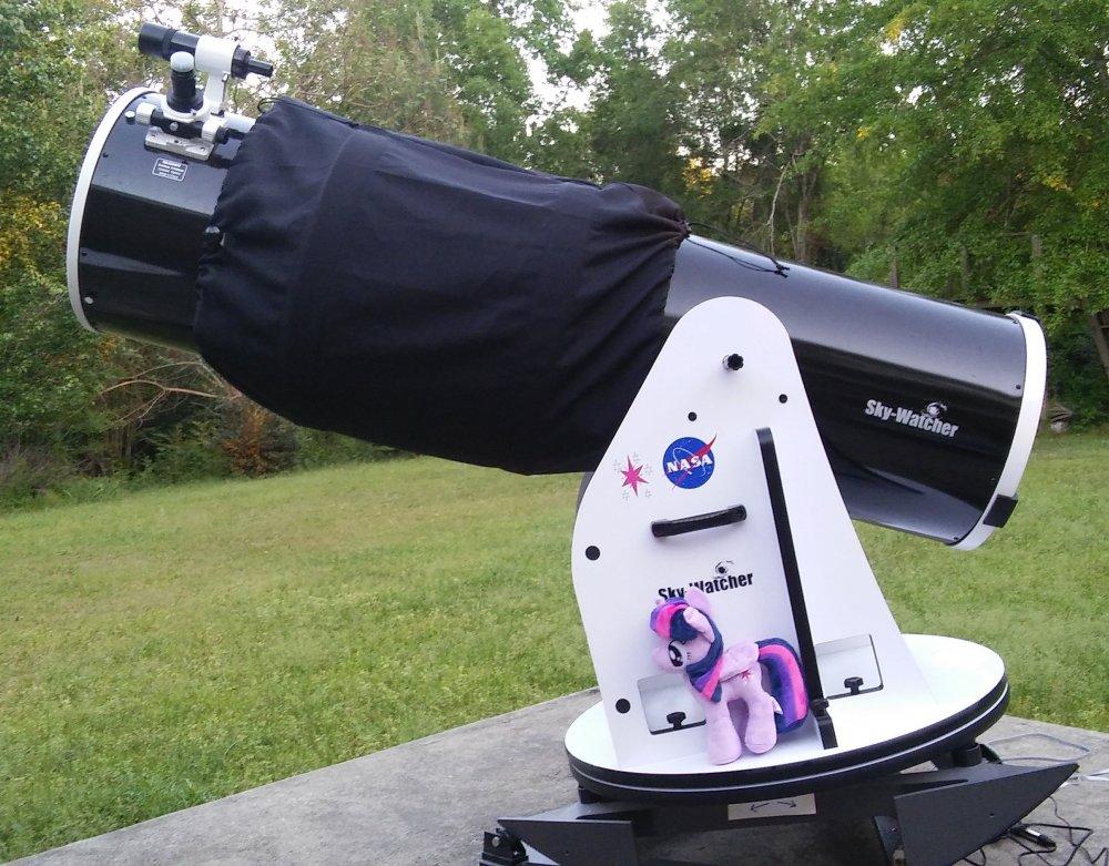 skywatcher 16.jpg