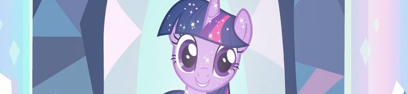 How a copy of Princess Twilight Sparkle became a better Princess Twilight Sparkle than Princess Twilight Sparkle