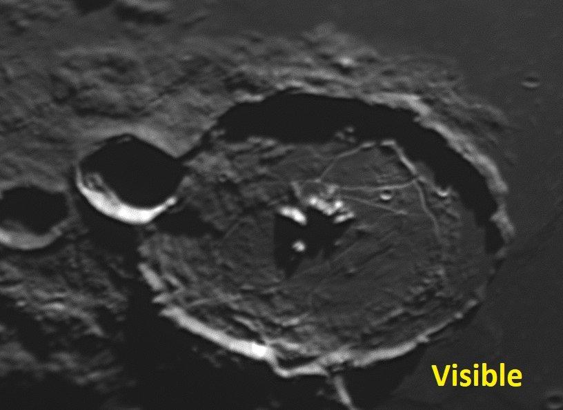 Moon_SW16_Vis_4-15-2019.jpg