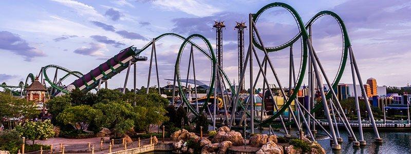 hulk-coaster-universal-studios.jpg.bb58177938694f575b1802d1f044da85.jpg