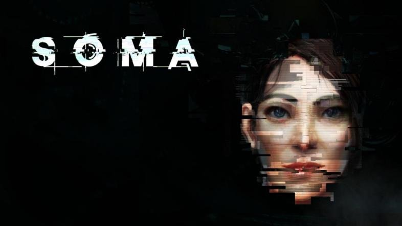My Thoughts on SOMA