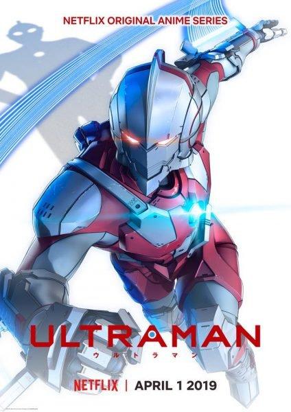 ultraman-netflix-poster-424x600.jpg.91b28790a3f61fc7ff5fea9fcf405a7f.jpg