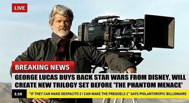 star wars lucas.jpg