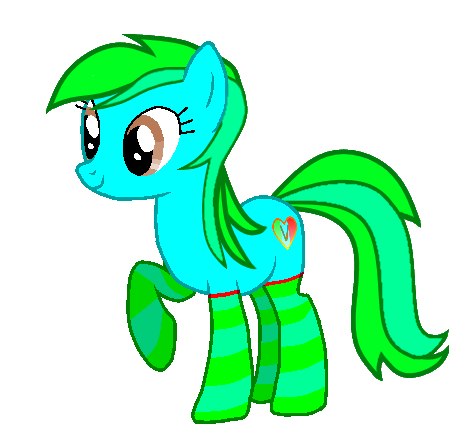 Va11Jr Pony OC v19.3.png
