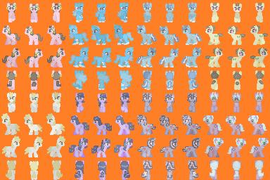 CrystalPonies1.png.f915d8eb7f5d0857e792a10bd254ebcb.png