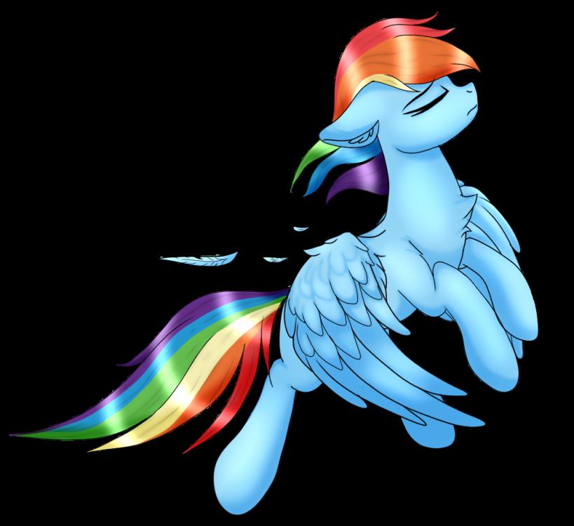 RainbowFlash.thumb.png.145112bcfb310e379f882d996d1de209.png
