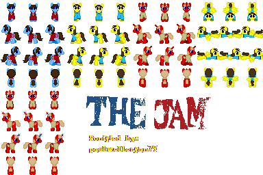 The_Jam_ponified.png.75492fab011ac45e90222a66ceaade12.png