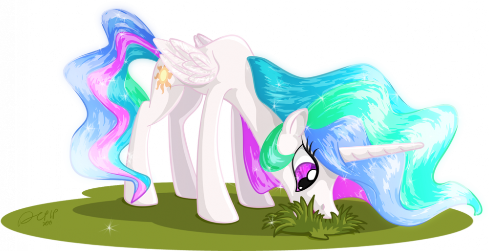 a_horse_is_a_horse_by_dcpip_d6aov1c-fullview.thumb.png.88e82c0faad99f44f3559389c24ad10c.png
