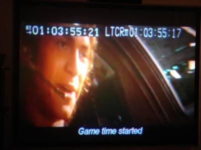 game_time.jpg.43fb7f1959343239260592c81f12c7f2.jpg