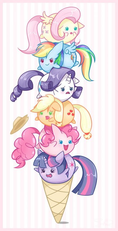 ice_cream_ponies_by_steffy_beff_d5a8ug2-pre.jpg
