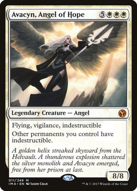 ima-11-avacyn-angel-of-hope.thumb.jpg.55d1260b91de0b3ce36fa2a99b7c6a39.jpg