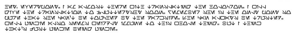 imageproxy.png.fc26792698e7c787c83db934da5504c6.png