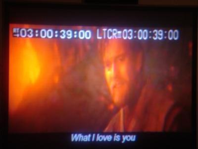 love.jpg.605e3a7cfa92ca9cb273ba6447801141.jpg