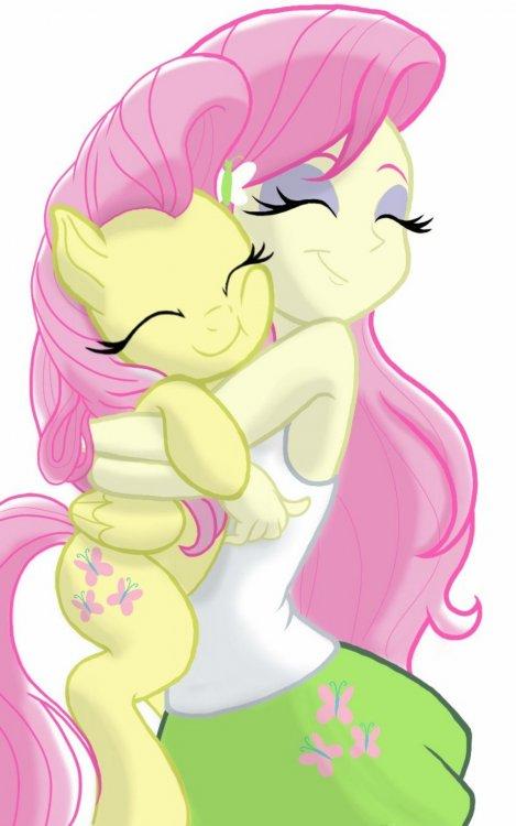 my_little_pony_fluttershy_by_theroyalprincesses_dclqu7w.thumb.jpg.7eefed84f2f722c4727df2a221a7a8be.jpg