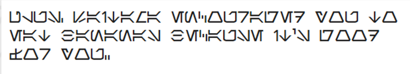translate.png.b01b5ef91542278c9123d042c10dc0a0.png