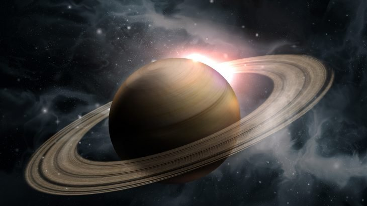Saturn-didn't-always-have-its-rings-730x410.jpg