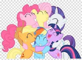 MLP hugs.jpg