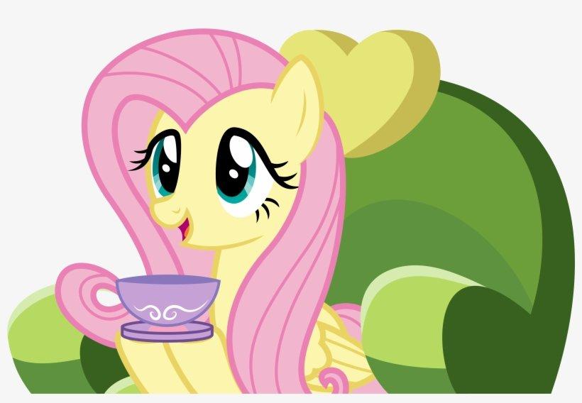 fluttershy tea.png