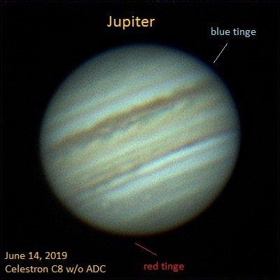Jup_C8_No ADC_6-14-2019.jpg