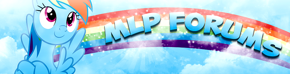 MLP_Forums_RD_Banner_1 (1).png