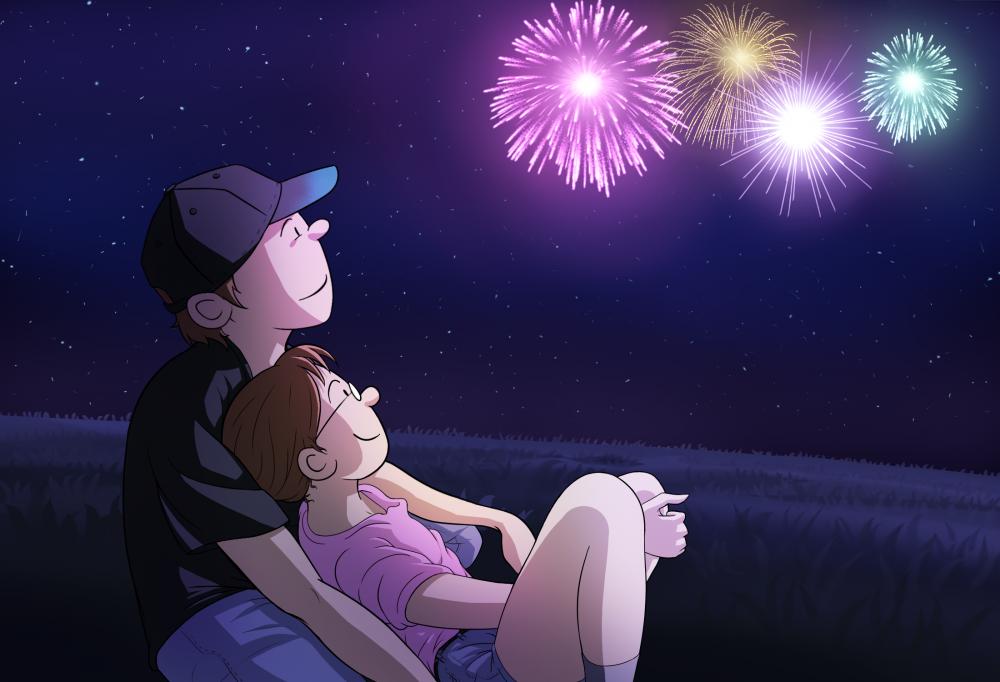 Fireworks.thumb.png.aa8320b3beb9424b37ac3334b801d61b.png