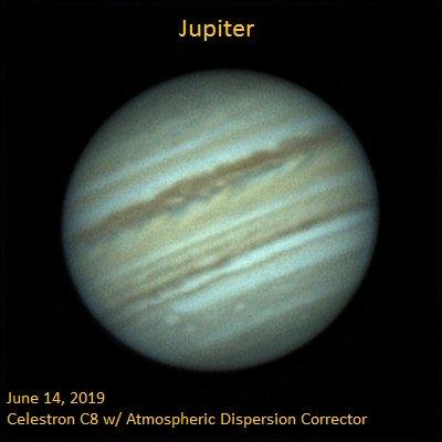 Jup_C8_ADC_6-14-2019.jpg