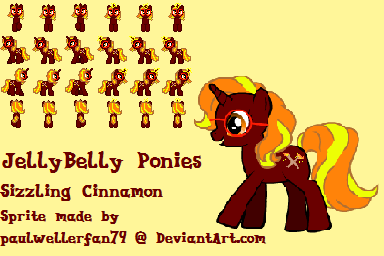 Sizzling_Cinnamon.png.3310fddee3a3b5c1c0811f0bf4a91768.png