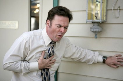 heart-attack-3-300px.jpg