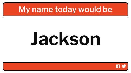 jackson.jpg.aef7b528eb077b505208987c5fa18e42.jpg