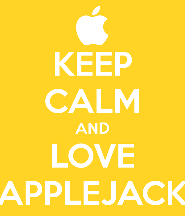 keep-calm-and-love-applejack.png.9f81a662461b0731a35197598faa3343.png