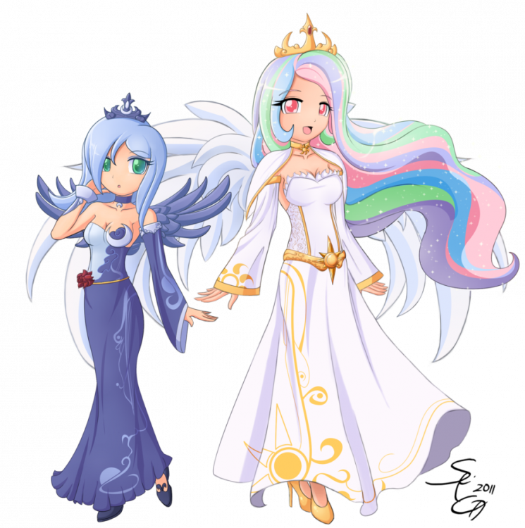 luna_and_celestia_combo__by_seiryuga-d4126p4.png
