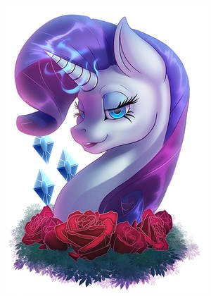 mlp_rarity__flowers__by_rugissang_dcgqsul-300w.jpg.2bde7bed01724f9113f92c94448fbee2.jpg