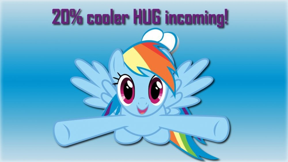 wallpaper_20__cooler_hug_incoming__by_barrfind-d5tjtvh.thumb.jpg.ba0bb68c7f26c07f76b4382d5a3fd793.jpg