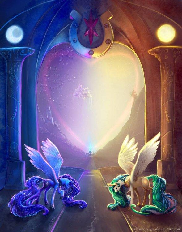 welcome_to_equestria_by_viwrastupr_d92iex7-pre.thumb.jpg.6c8a470bff6d085f771a53329d4a8b7f.jpg