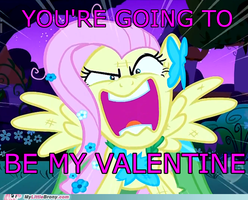 Valentine FShy.png